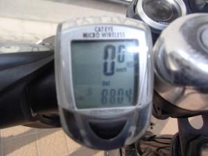 88.04キロ