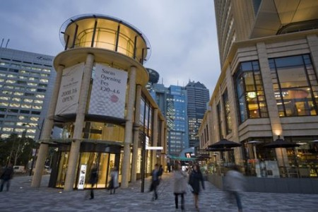 都内の超高級マンション(ビル)を買い漁る外国人投資家ってどこを買っているのか?