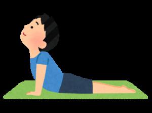 yoga_kobura_man