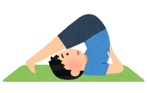 yoga_suki_man