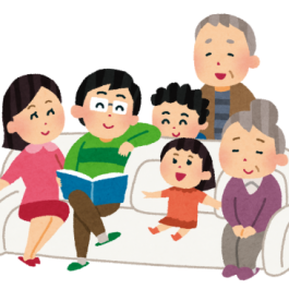 【新価格】練馬区高野台5丁目に長期優良住宅が完成!(^^)!