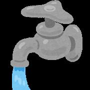 【練馬区】直結給水方式の普及・促進(^^)