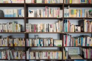 books-1245744_960_720