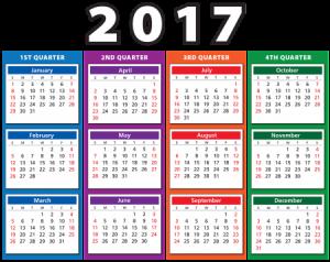 calendar-2075066_960_720