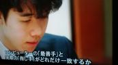 将棋ブーム到来宣言(^_^)/