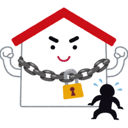ネットセキュリティ(>_<)