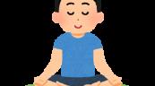 ヨガスタジオOLULU(オルル)でAvidyaを体験(^_-)