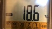 ダイエットで注目すべき数値^_−☆